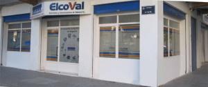 mercabalanza empresa en valencia