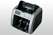 detector billetes falsos bc-240