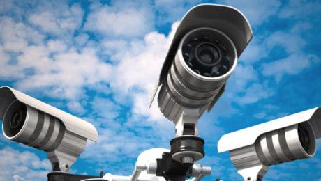 videovigilancia camaras servidores valencia mercabalanza