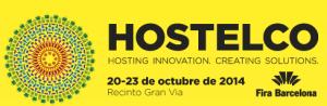 hostelco 2014 salon hosteleria restauracion - mercabalanza todo para tu negocio