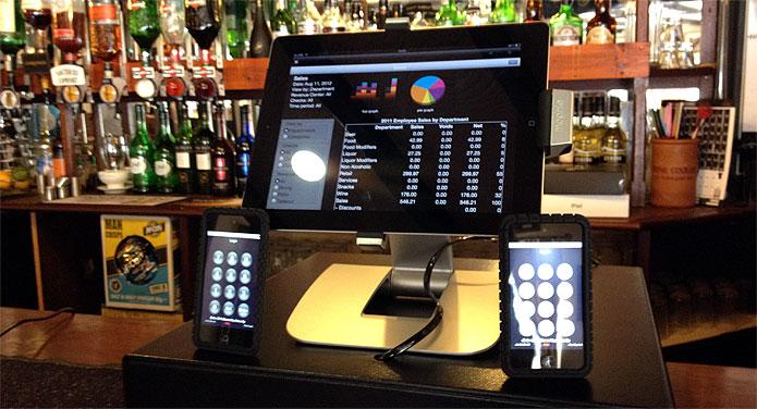 programa software restaurante hosteleria mercabalanza