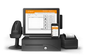 software de comercio negocios pymes