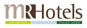 grupo hoteles mrhotels denia - mercabalanza