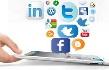 mercabalanza redes sociales