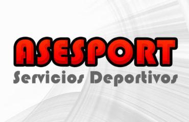 asesport, servicios deportivos