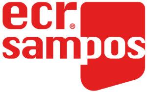 ECR SAMPOS - mercabalanza, todo para tu negocio en valencia