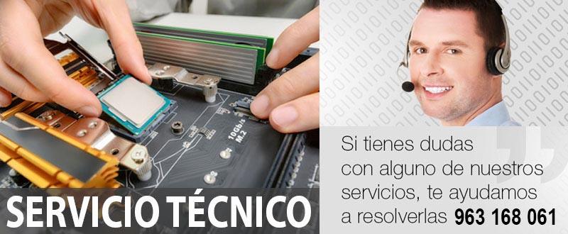 servicio tecnico mercabalanza