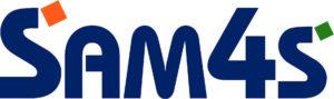 SAM4S - mercabalanza, todo para tu negocio en valencia