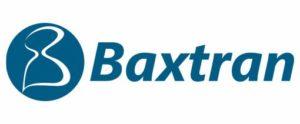 baxtran logo
