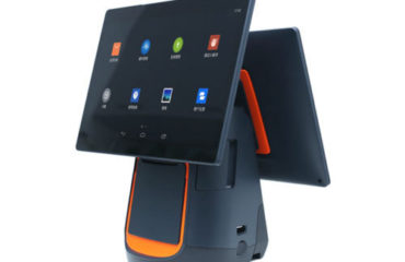 Video Sunmi T1 Android POS