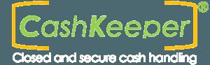 cashkeeper logo