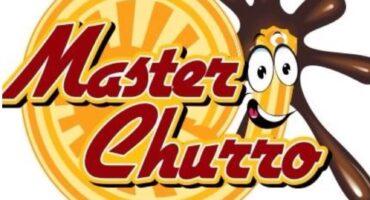 Master Churro - Mercabalanza